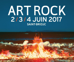 Art Rock festival 2017