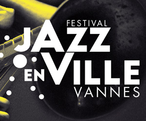 Jazz à Vannes 2018